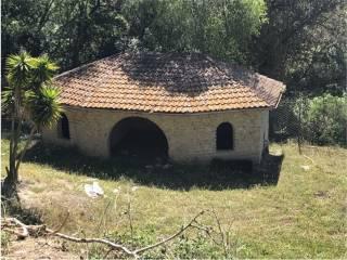 Foto - Terreno edificabile industriale a Sacrofano
