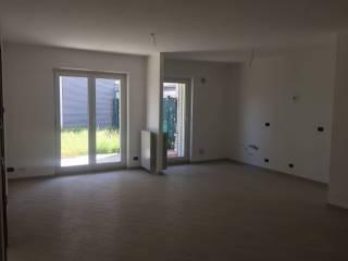 Photo - 4-room flat via Vecchia di Cuneo, Borgo San Dalmazzo
