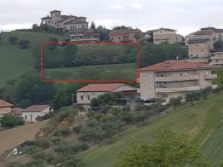Foto - Terreno Edificabile residenziale all'asta via Madre Teresa, Monte San Giusto