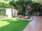 Villa Vendita Abano Terme