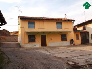 Photo - Country house, good condition, 155 sq.m., Genivolta