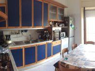 Appartamento Vendita Montoro