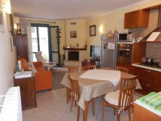 Foto - Villa bifamiliare via Nino Rollo, Lequile