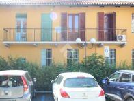 Casa indipendente Vendita Settimo Torinese