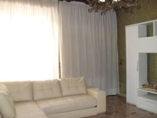 Foto - Villa bifamiliare via Filippo Turati, Cardito