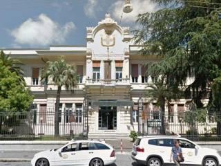 Photo - Apartment excellent condition, second floor, Sampierdarena, Genova