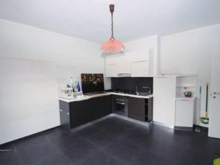 Photo - 2-room flat via Mulino Vecchio 7, Guarene