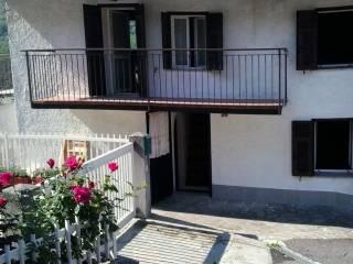 Foto - Casa colonica frazione Volpara, Albera Ligure