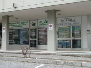 Immobile Affitto Tolmezzo