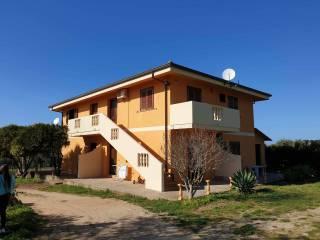 Foto - Appartamento in villa Contrada Capo Vaticano 34, Ricadi