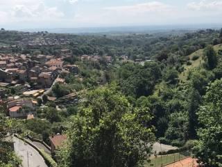 Foto - Terreno edificabile residenziale a Sacrofano