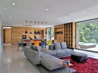 Foto - Terreno edificabile residenziale a Varazze
