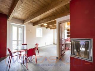 Photo - Detached house via Alba Cortemilia 145, Ricca, Diano d'Alba