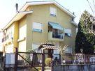 Villa Vendita Orbassano
