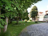 Villa Vendita Melegnano