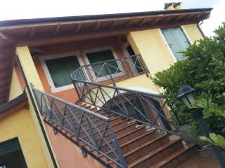 Foto - Villa unifamiliare via Cappelluccia, Atella