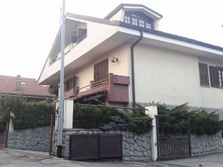 Photo - Terraced house, good condition, Riva Presso Chieri