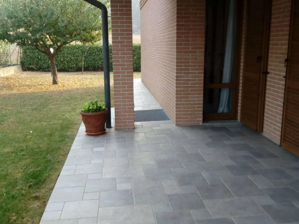 foto  Villa unifamiliare Strada Fornara, Alessandria