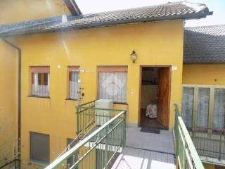 Photo - Studio via Stabbio Superiore, Casella