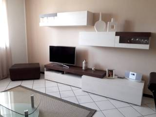 Photo - 3-room flat excellent condition, first floor, Santa Maria Maddalena, Occhiobello