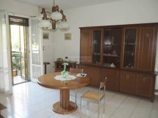 Photo - 3-room flat via Europa, Cassano d'Adda