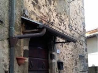 Foto - Appartamento all'asta via Fioravantesca 18, Arcidosso