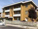 Appartamento Vendita Gadesco-Pieve Delmona