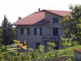 Foto - Villa unifamiliare via Trebbio 55, Mercatino Conca