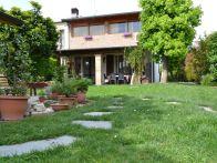 Villa Vendita Due Carrare
