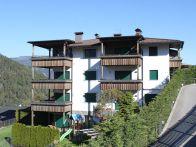 Appartamento Vendita Castelrotto