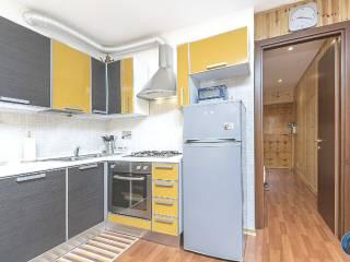 Photo - 2-room flat via Fornaci 1, Rorà