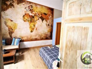 Foto - Casa indipendente 60 mq, ottimo stato, Avola