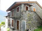 Villa Vendita Cercino