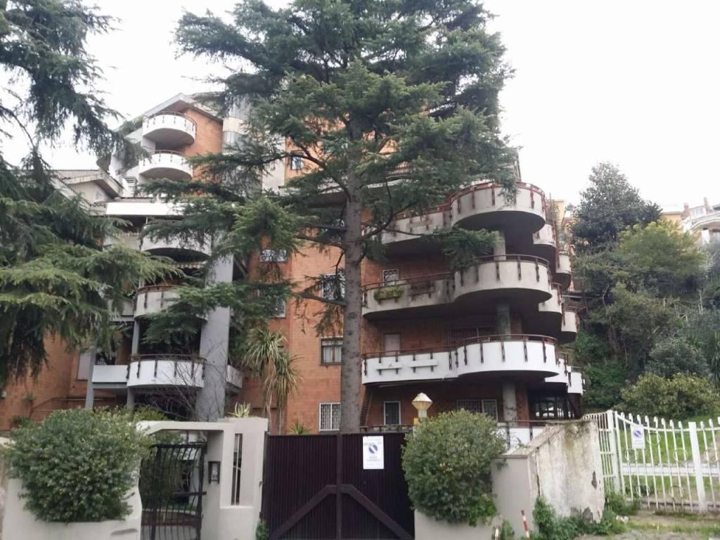 foto monti di pietralata 23 Trilocale via penta 0, Roma