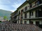 Appartamento Vendita Sant'Antonino di Susa