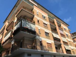 Foto - Appartamento piazza Conca D'oro 0, Conca d'Oro - Valli, Roma