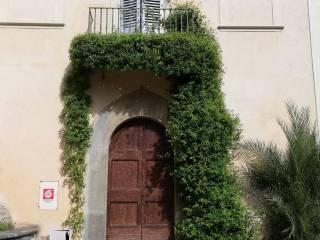 Foto - Appartamento in villa viale Manfredo Fanti, Campo di Marte, Firenze