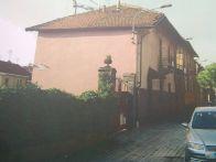 Villa Vendita Collegno