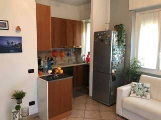 Photo - 3-room flat via Vincenzo Monti, Corsico