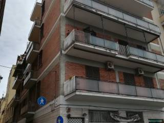 Photo - 4-room flat via Bezzecca 39, Frascati
