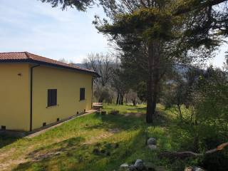 Photo - Farmhouse via SS6 Casilina Sud, San Pietro Infine