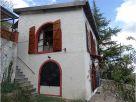 Villa Vendita Ponzone