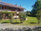 Villa Vendita Mazzè