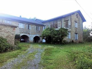 Photo - Farmhouse, excellent condition, 210 sq.m., Ponti