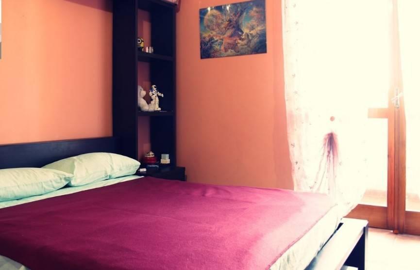 foto Appartamento-Racconigi Monolocale corso Principe di Piemonte 100, Racconigi