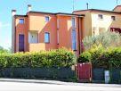 Villa Vendita Cartura