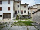 Rustico / Casale Vendita Sant'Anna d'Alfaedo