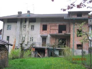 Foto - Appartamento Località Cugnago 8, La Valle Agordina