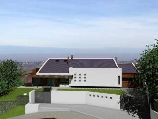 Foto - Terreno edificabile residenziale a Roncofreddo