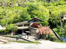 Casa indipendente Vendita Pont-Canavese